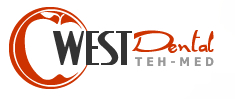 Westdental