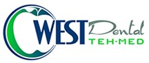 http://www.westdental.ro//files_/wesdental_logo.jpg