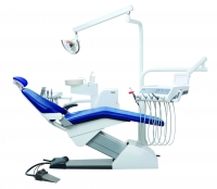 Unit dentar FONA 1000 L