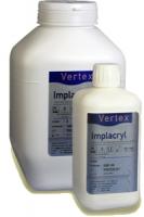 IMPLACRYL 1000GR + 500 ML