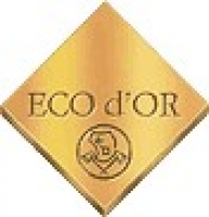 ECO D'OR
