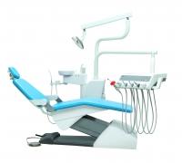 Unit dentar FONA 1000