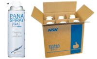 PANA SPRAY PLUS 500 ML