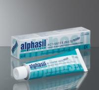 ALPHASIL PERFECT ACTIVATOR 60ML