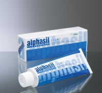 ALPHASIL PERFECT LIGHT 150ml