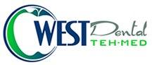 https://www.westdental.ro//files_/wesdental_logo.jpg