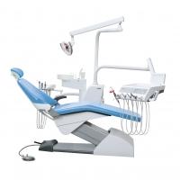 Unit dentar FONA 1000 S