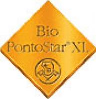 BIO PONTOSTAR XL