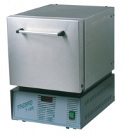 THERMO T1