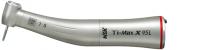 TI-MAX X 95 - PC CU MULTIPLICARE 1:5