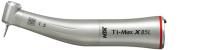 TI MAX X 85L - PC CU MULTIPLICARE 1:5